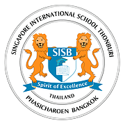 Logo of SISB Public Company Limited